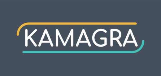 Kamagra